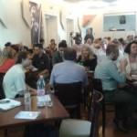2012-06-21asztalbeszélgetések-300x225