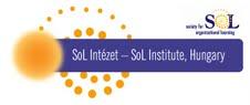 SoL Intézet