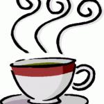 kávéscsésze-258x300